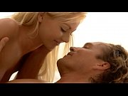 Blondie beauty girl licked n fucked