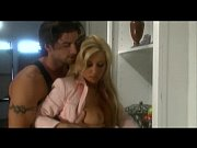 jill kelly - hot girls