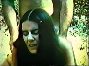Unwilling lovers (1977) - Blowjobs &amp_ Cumshots Cut