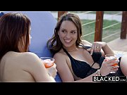 blacked friends jade nile and chanel preston enjoy.