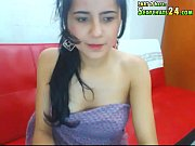 wonderful delma in free live sexy cams do.