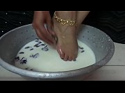 indian feet1.MP4 view on xvideos.com tube online.