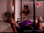 mazee hot telgu aunty seduction clip, tamil aunty hot stomach touch new marri Video Screenshot Preview