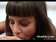 Sloppy blowjob teen Lola Del Valle_5  71