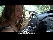 amazing handjob while driving leads to public fucking view on xvideos.com tube online.