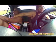 superhotfilms cali kastro gives lisa rivera a face full of jizz