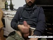 ice porn free live spy gay webcams sex www.spyg…