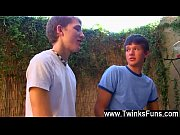 Gay twink anal training stories After beginning the party in the