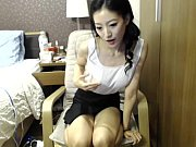 Picture Asia fox's Cam Show
