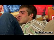 Movie gay porn free and twinks seduced sex comics movietures Two