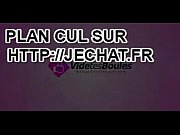site de tchat gratuite tchat webcam gratuit sans inscription
