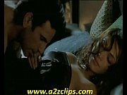 Isha Koppikar Hot Bed Scene