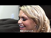 Picture HD - CastingCouchX Mia Malkova hops up and d...