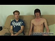 gay porno teen boy xxx tube and without.