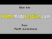 lena nicole &amp_ serena blair film their lesbian fucknicole-serenablair-27269-01-hd