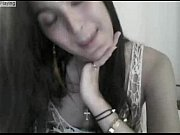 latina webcam parte 2