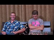 Sex gay tube 18 age full length Our most popular redhead, Connor, is