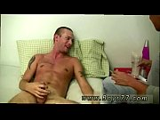 free gay sex trailer full length cory digs.
