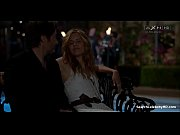 Maggie Grace Californication S06E03 2013