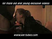 Daughter and Not Her FatherBlf, Free Porn cd:_old mom porn_boy porn - www.Sex-Tubez.com