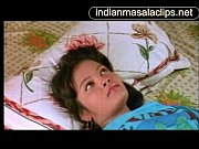 amudha indian actress hot video [indianmasalaclips.net]