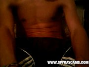 muscle free live spy gay webcams sex www.spygaycams.com