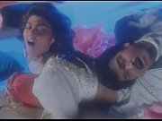 Silk Smitha Hot Song view on xvideos.com tube online.
