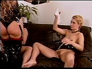 JuliaReaves-Olivia - Fetisch - scene 5 shaved cum slut natural-tits girls