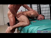 Picture Massagecocks Muscle Ass Massage