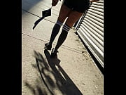 Site rencontre homme riche montreal affoltern