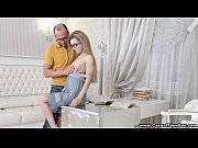 Picture Casual Young Girl 18+ Sex - Nerdy Young Girl 18+...