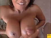 big boobs cumpilation part 1