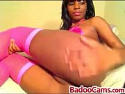 online chat rooms - www.badoocams.com