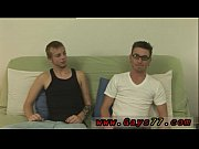 Gay twinks sucks balls and dicks movies They switched, David arching
