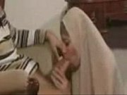 video. .Hard fcking with amazing hijab girl - x264 view on xvideos.com tube online.