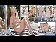 ftv girls presents blake-18 year old fun-07_01 -.