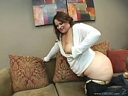 Mz Butterworth and Victoria do it big view on xvideos.com tube online.