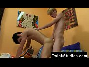 twink video too much candy lands ryan sharp.