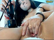 screencapture asian bich an her pussy