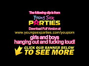 young sex parties - teens  teen-porn in.