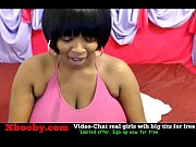 ebony webcam silky tits free ebony.