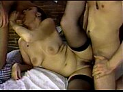 LBO - Hollywood Swingers 07 - scene 3 - extract 2