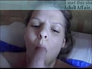 hot german milf gets fucked