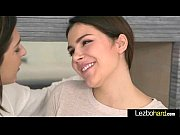 Teen Horny Lesbians (Valentina Nappi &amp_ Leah Gotti) Play WithTheir Bodies mov-02