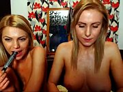 edited mfc.(myfreecams).public.show-whitedangers-2013.12.01.044828