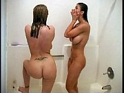 89-01.[sexyfighters.com]sydney&amp_veronika&#039_s(shower.scene)