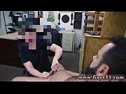 movies of boy get sex with his brother.