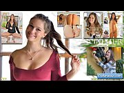 FTV Girls First Time Video Girls masturbating from www.FTVAmateur.com 27