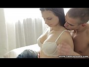 teeny lovers - teens xvideos enjoy tube8 hot.
