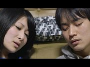 movie22.net.dekiru ko no shomei_2